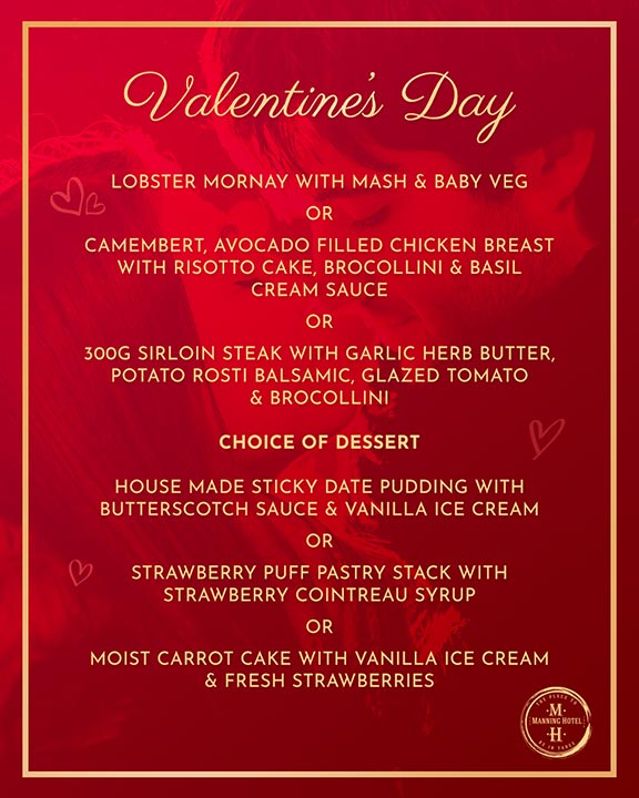 Valentines-Day-Poster-Page-2